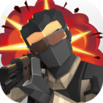 Bullets of Justice  MOD (Unlimited Money) 1.7