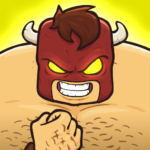 Burrito Bison: Launcha Libre  3.55APK (MOD, Unlimited Money)