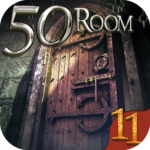 Can you escape the 100 room XI  23  MOD (Unlimited Money)
