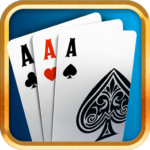 Card Room: Rummy, Deuces & Last Card 1.3.5 MOD (Unlimited Money)