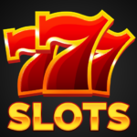 Casino slot machines – Slots free  MOD (Unlimited Money)