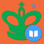 Chess Middlegame III 1.3.10   MOD (Unlimited Money)