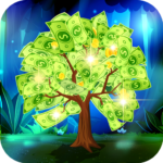 Click For Money – Click To Grow 1.0.7  MOD (Unlimited Money)