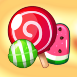 ColorfulTrail–Acubeematch-3game  MOD (Unlimited Money) 13