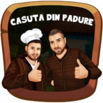 Căsuța din Pădure 1.7 APK (MOD, Unlimited Money)