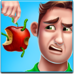Daddy's Messy Day – Help Daddy While Mommy's away 1.0.5   MOD (Unlimited Money)