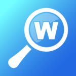 Dictionary – WordWeb  MOD (Unlimited Money)