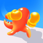 Dino Runner 3D 2.0.2 APK (MOD, Unlimited Money)
