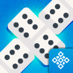 Dominoes Online – Free game  MOD (Unlimited Money) 105.1.34