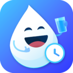 Drink Water Reminder – Water Tracker and Diet 2.06.1 MOD (pro version)