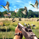 Duck Hunting Challenge 4.0 APK (MOD, Unlimited Money)