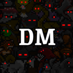 Dungeon Masters 1.10.7 APK (MOD, Unlimited Money)
