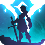 Echoes of Magic 1.4.5.19 MOD (Unlimited Money)