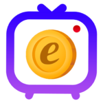 Eloelo- Live Stream, Play Games Live & Earn Money 2.0.12 MOD (Unlimited Tokens)