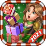 Emerland Solitaire 2 Card Game 97 APK (MOD, Unlimited Money)