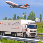 Euro Cargo Truck Simulator 2020 1.2 APK (MOD, Unlimited Money)