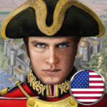 Europe 1784 – Military strategy  MOD (Unlimited Money) v1.2.80