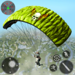 FPS Commando Shooter 3D – Free Shooting Games 1.0.5   MOD (Unlimited Money)
