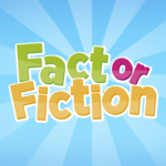 Fact Or Fiction – Knowledge Quiz Game Free  APK (MOD, Unlimited Money) 1.45