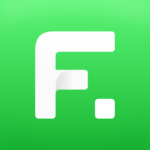 FitCoach: Personalized Fitness 3.2.1 MOD (Unlimited Subscription)