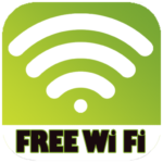 Free Wifi Connection Anywhere & Portable Hotspot 1.0.31 MOD (PRO Version)