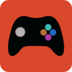 Games Hub – All in one Game Offline 3.8 APK (MOD, Unlimited Money)