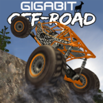 Gigabit Off-Road 1.85 APK (MOD, Unlimited Money)