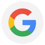 Google app for Android TV 5.12.0.20210405.1 MOD
