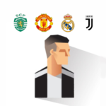 Guess The Player – Football Quiz 2021  MOD (Unlimited Money) 2.0