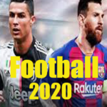 Guide Football PEES 2020 5.4.1 MOD (Unlimited Coins)