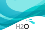 H2O Free Icon Pack 7.8 MOD