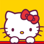 Hello Kitty – Activity book for kids 1.8   MOD (Unlimited Money)