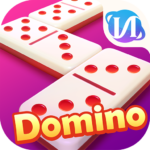 Higgs Domino-Ludo Texas Poker Game Online  MOD (Unlimited Money) 1.69