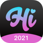 Hinow – Private Video Chat 4.3.3.32 MOD