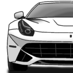 How to Draw Cars 75.0.0 MOD (Unlimited Premium)