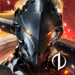 INVICTUS: Lost Soul 1.1.4 APK (MOD, Unlimited Money)