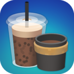 Idle Coffee Corp 2.26 (Unlimited Money)