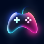 Innova Games – Fun Games for Free 1.7.0 MOD (Unlimited Money)