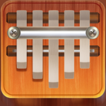 Kalimba Connect 3.0 MOD (Unlimited Money)
