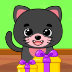 Kids Learning Mini Games: Fun for 2-5 year olds 1.027   MOD (Unlimited Money)