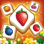 King of Tiles – Matching Game & Master Puzzle 1.1.6 APK (MOD, Unlimited Money)