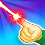 Laser Beam 3D – drawing puzzle1.0.7 MOD (Unlimited Money)