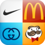 Logo Quiz Ultimate Guessing Game  MOD (Unlimited Money) 4.2.5