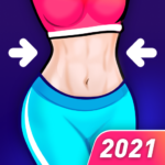 Lose Weight at Home – Home Workout in 30 Days 1.0.58 APK (MOD, Unlimited Money)