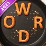 Lucky word cookies 1.1.4 APK (MOD, Unlimited Money)
