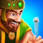 Ludo Emperor: The King of Kings 1.1.5 APK (MOD, Unlimited Money)