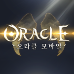 오라클M 1.01.009 MOD (Unlimited Money)