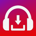 MELO – Free Sound & Music Effects. Download as mp3 1.6.3 MOD