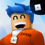MOD-MASTER for Roblox 0.40 APK (MOD, Unlimited Money)