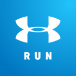 Map My Run by Under Armour 21.8.0 MOD